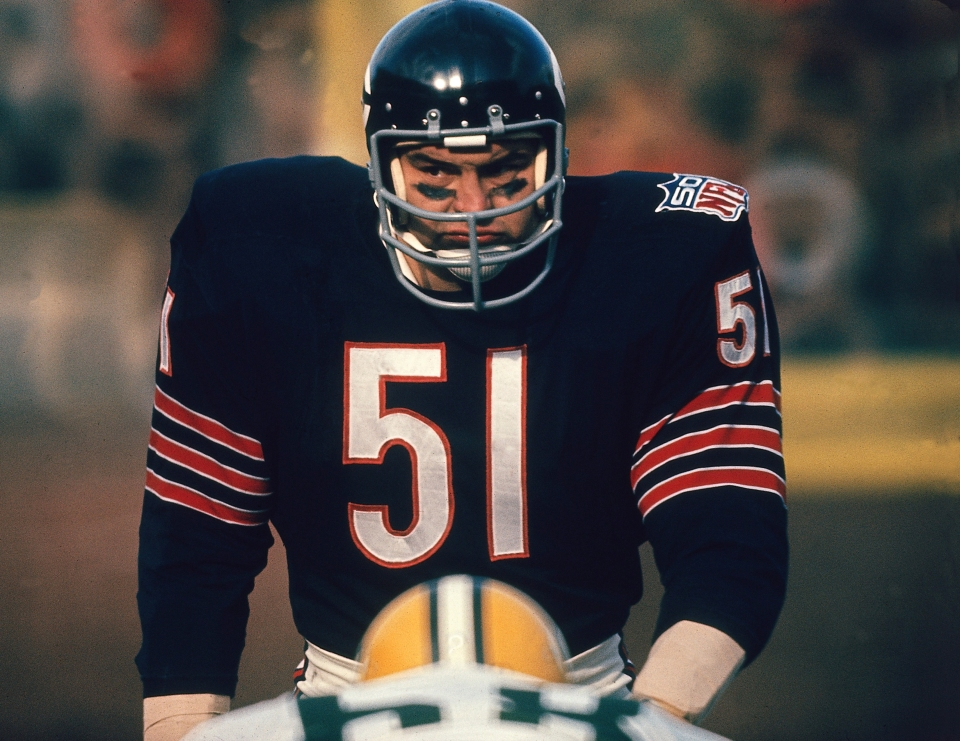 what nfl teams have never won a superbowl top 100 nfl players